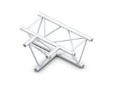 Structure trio té horizontal 3 directions - M390 QUICKTRUSS-structure-machinerie