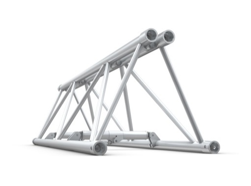 QUICKTRUSS • Fold M520 Poutre pliante 1.20m + kit de jonction