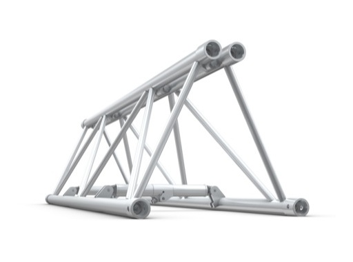 QUICKTRUSS • Fold M520 Poutre pliante 1.60m + kit de jonction