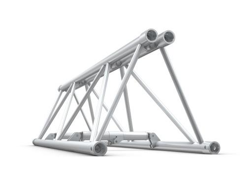 QUICKTRUSS • Fold M520 Poutre pliante 2.00m + kit de jonction