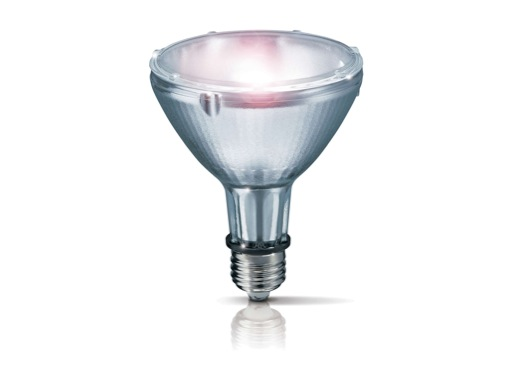 PHILIPS • CDM-R Elite PAR30 70W/942 E27 10° 4200K