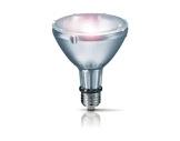 PHILIPS • CDM-R Elite PAR30 70W/942 E27 10° 4200K-lampes-iodure-metallique