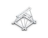 QUICKTRUSS • Fold M520 Té 3 directions + kit de jonction-structure-machinerie