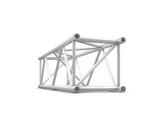 Structure quatro poutre 1.50 m - M520 QUICKTRUSS-quatro