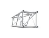 QUICKTRUSS • Quatro M520 Poutre 2.00m + kit de jonction-structure-machinerie
