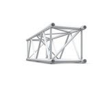 QUICKTRUSS • Quatro M520 Poutre 2.50m + kit de jonction-structure-machinerie
