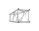 QUICKTRUSS • Quatro M520 Poutre 3.00m + kit de jonction-structure-machinerie