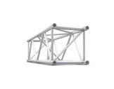 QUICKTRUSS • Quatro M520 Poutre 4.00m + kit de jonction-structure-machinerie