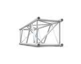 Structure quatro poutre 4 m - M520 QUICKTRUSS