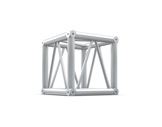 Structure quatro multicube 6 directions (sans connecteurs ) - M520 QUICKTRUSS-quatro