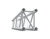 Structure rect poutre 0.50 m - M400 QUICKTRUSS-structure--machinerie