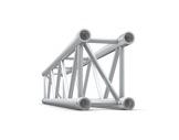 Structure rectangulaire poutre 2 m - M400 QUICKTRUSS-rectangulaire