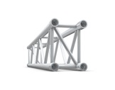 Structure rect poutre 2.50 m - M400 QUICKTRUSS-structure--machinerie