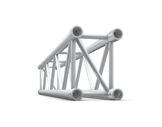 Structure rectangulaire poutre 2.50 m - M400 QUICKTRUSS-rectangulaire