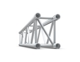 Structure rectangulaire poutre 3 m - M400 QUICKTRUSS-rectangulaire