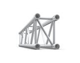 Structure rectangulaire poutre 4 m - M400 QUICKTRUSS-rectangulaire