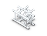 Structure rect té 3 directions - M400 QUICKTRUSS-structure--machinerie