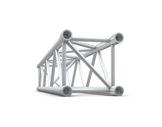 QUICKTRUSS • Quatro M400 Poutre 0,50m + kit de jonction-structure-machinerie