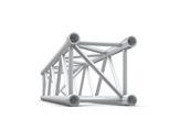 QUICKTRUSS • Quatro M400 Poutre 1.00m + kit de jonction-structure-machinerie