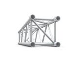 QUICKTRUSS • Quatro M400 Poutre 2.00m + kit de jonction-structure-machinerie