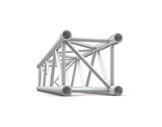 QUICKTRUSS • Quatro M400 Poutre 4.00m + kit de jonction-structure-machinerie