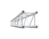QUICKTRUSS • Quatro M222 Poutre 0.50m + kit de jonction-structure-machinerie