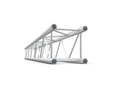 QUICKTRUSS • Quatro M222 Poutre 1.00m + kit de jonction
