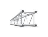 Structure quatro poutre 1 m - M222 QUICKTRUSS-quatro