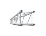 QUICKTRUSS • Quatro M222 Poutre 2.00m + kit de jonction