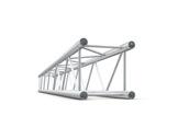 QUICKTRUSS • Quatro M222 Poutre 3.00m + kit de jonction-structure-machinerie