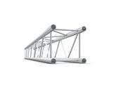 QUICKTRUSS • Quatro M222 Poutre 4.00m + kit de jonction-structure-machinerie