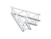 QUICKTRUSS • Quatro M222 Angle 45° + kit de jonction-structure-machinerie