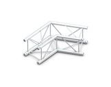 Structure quatro angle 120° - M222 QUICKTRUSS-structure-machinerie