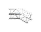 QUICKTRUSS • Quatro M222 Angle 135° + kit de jonction-structure-machinerie