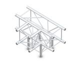 Structure quatro té 4 directions - M222 QUICKTRUSS-quatro