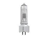 GE-TUNGSRAM • 1000W 240V GX9,5 3000K 750H-lampes-theatre