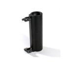 DOUGHTY • Tube de raccord pour spigot 29mm-structure-machinerie