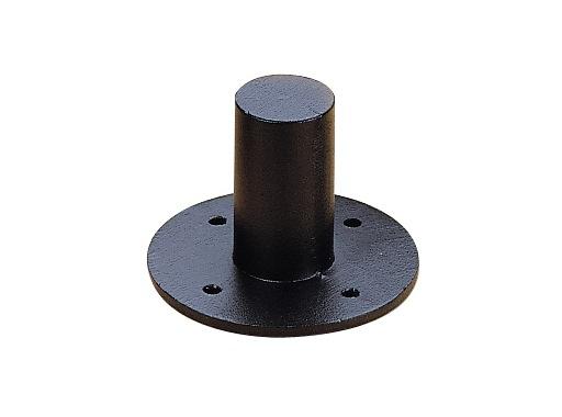DOUGHTY • Fixation interne pour enceintes Ø 32,5/35 mm