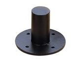 DOUGHTY • Fixation interne pour enceintes Ø 32,5/35 mm-accessoires