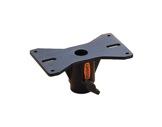 DOUGHTY • Adaptateur Ø33m pour enceintes BOSE/RAMSA-accessoires