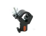 DOUGHTY • Collier adaptateur Ø 48-51mm pour pied Ø 32mm-structure-machinerie