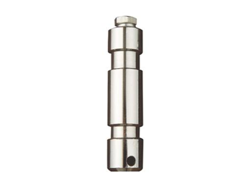 DOUGHTY • Spigot femelle 29 mm boulon M10