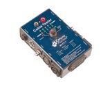 Testeur • Câbles audio XLR-Speakon-Din-RCA-Jack-Banane-outils