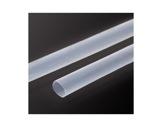 GAINE THERMO • Mince transparente 1,6mm > 0,8mm au mètre