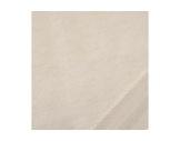 MOLLETON TITANS • Ecru - Sergé lourd - 300 cm 320 g/m2 M1-molletons