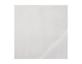 MOLLETON TITANS • Blanc - Sergé lourd - 300 cm 320 g/m2 M1-molletons