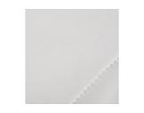 MOLLETON SATIN TITANS • Blanc - 300 cm 320 g/m2 M1-molletons