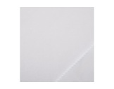 MOLLETON VULCAIN • Blanc - Sergé Lourd - Trevira CS - 300 cm 350 g/m2 M1-textile