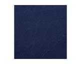 MOLLETON TITANS • Bleu Marine - Sergé lourd - 300 cm 320 g/m2 M1-textile