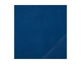 MOLLETON TITANS • Bleu Europe - Sergé lourd - 300 cm 320 g/m2 M1-textile